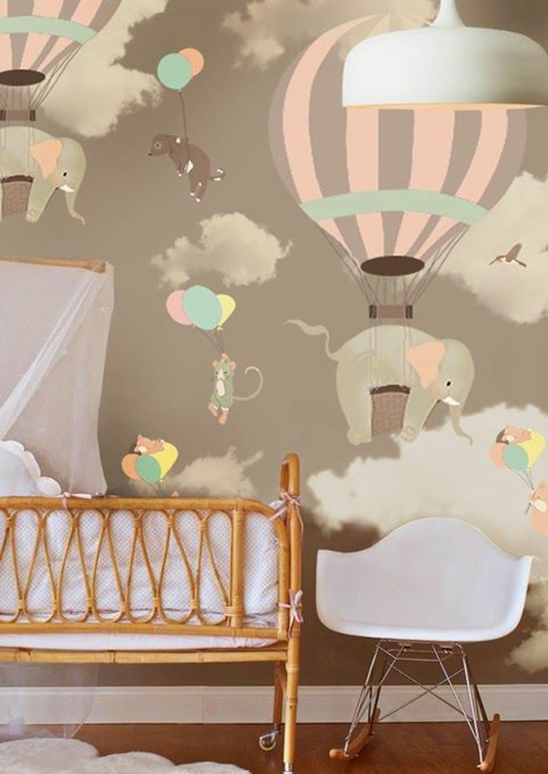 pattern-wallpapers-baby-rooms-wallpaper-for-children-s-fashion