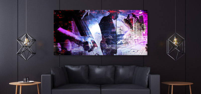 poster-city-jazz-interior