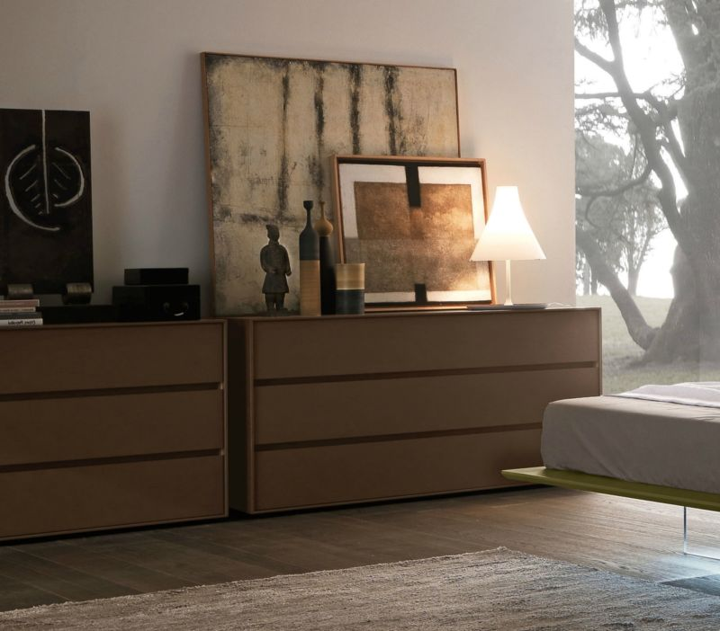 presotto-box-chest-of-drawers-837-582