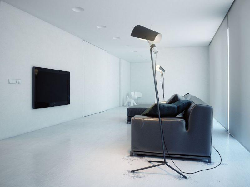 q1-apartment-02