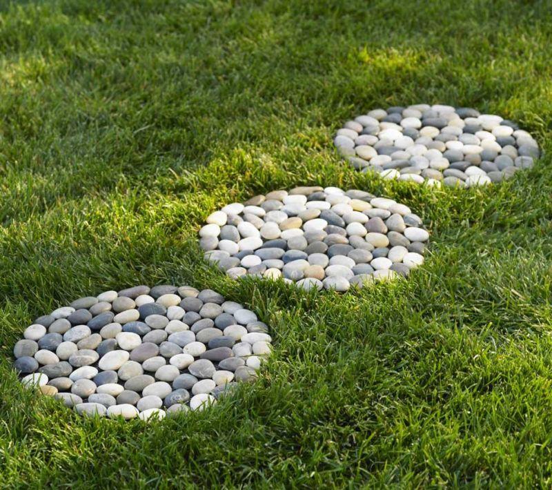 river-stepping-stones-close-sku-river-stepping-stones-details-we-ve-974x865