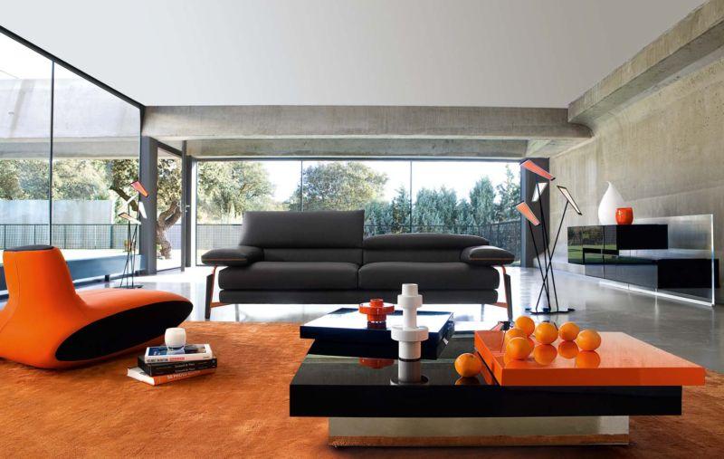 roche-bobois-sofa-black-19
