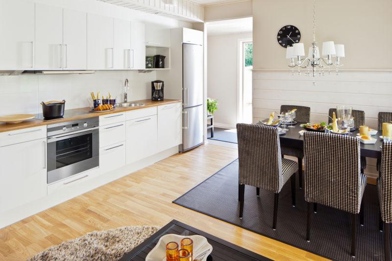 saimaa-loma-asunto-saimaanranta-keittio-2400x1600