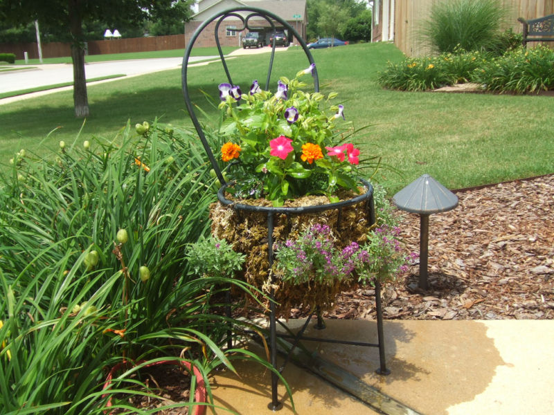 shade-container-garden-idea1024-x-768-435-kb-jpeg-x