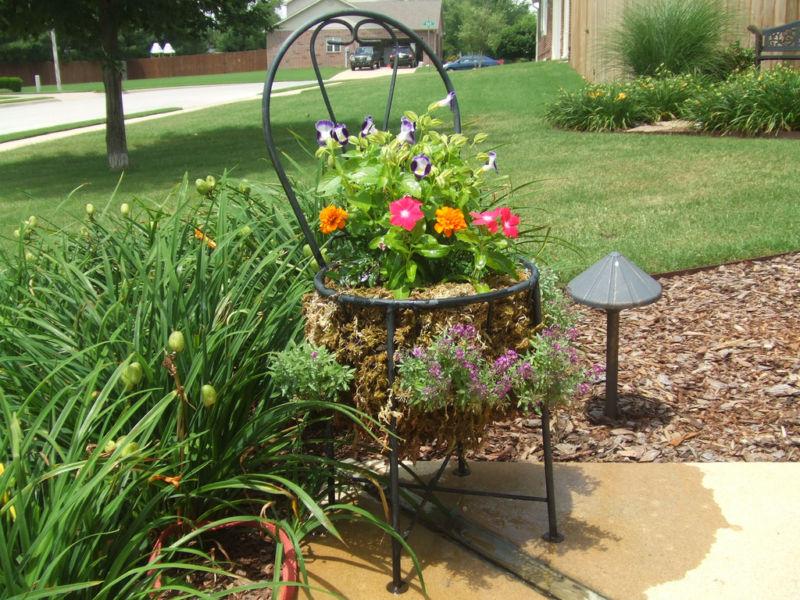 shade-container-garden-idea1024-x-768-435-kb-jpeg-x