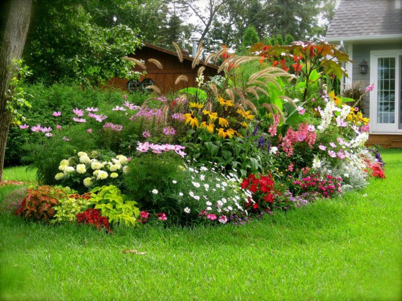 simple-gardens-ideas-gkrqogis