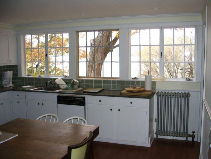 simple-kitchen-windows-design-with-beautiful-decoration-drawhome-kitchen-window-designs-1024x770