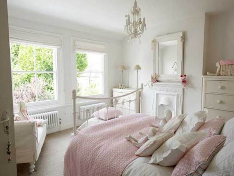 simple-white-bed-simple-white-bedroom-ideas-tumblr-7293949362a9fdf0
