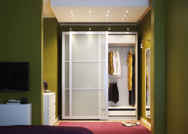 sliding-closet-doors-home-depot-canada