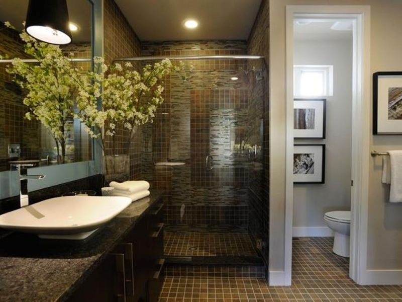 small-bathroom-makeovers