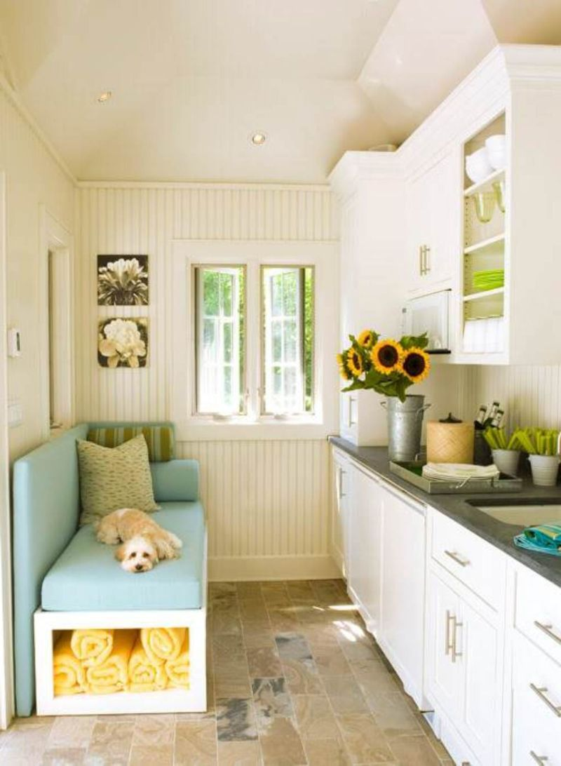 small-kitchen-decorating-ideas-is-one-of-the-best-idea-for-you-to-redecorate-your-kitchen-7