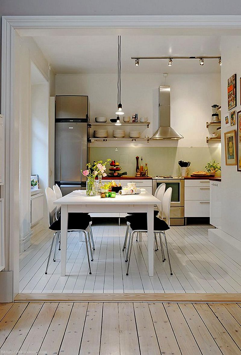 small-kitchen-ideas-pinterest-kmwskqv7m