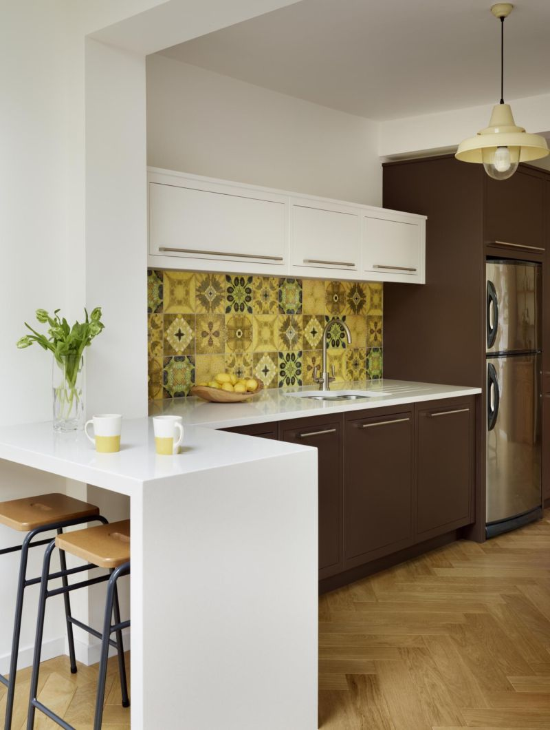 small-kitchen-ideas-traditional-kitchen-designs-small-kitchen-with-small-kitchen-20-ideas-for-decorating-a-small-kitchen