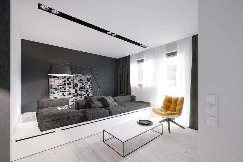 small-modern-home