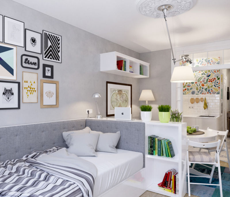small-studio-apartment-01