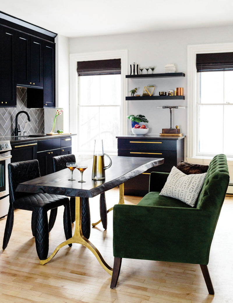 south-end-brownstone-living-small-6
