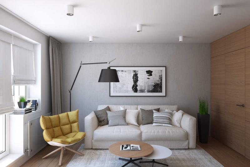 sovremennyj-dizajn-odnokomnatnoj-kvartiry-43-kv-m15