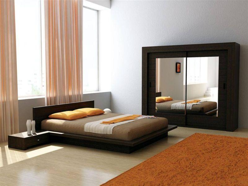 spalnja-v-stile-minimalizm-11