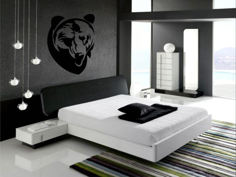 spalnja-v-stile-minimalizm-8-e1474298144650