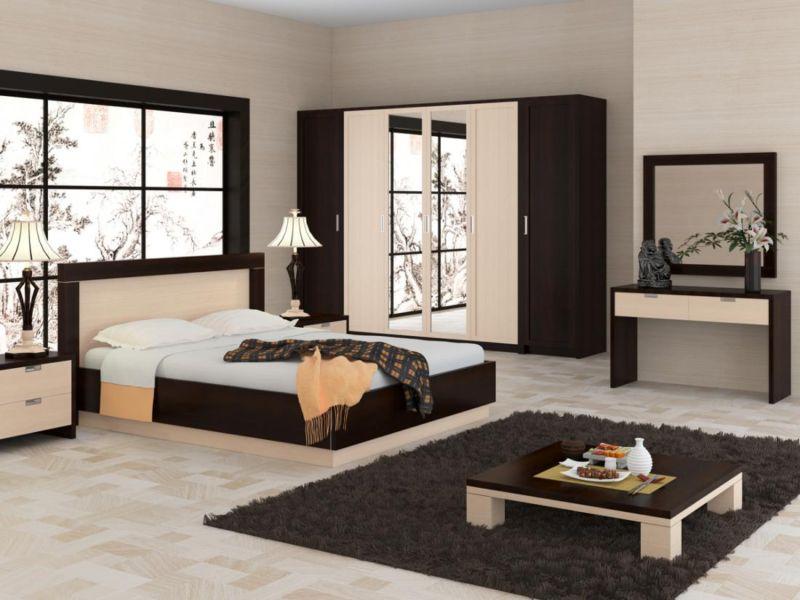 spalnja-v-stile-minimalizm