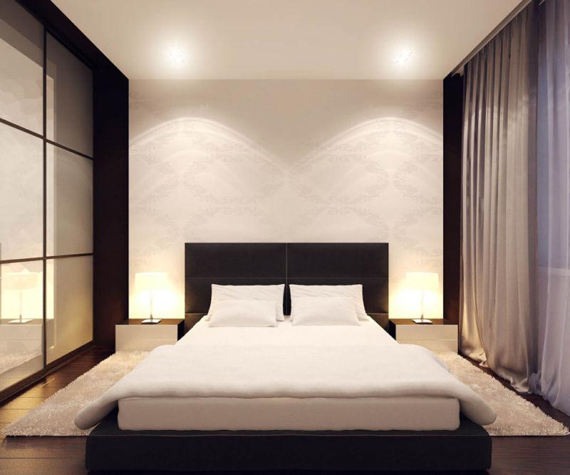 spalnya-v-stile-minimalizm-01-1024x853
