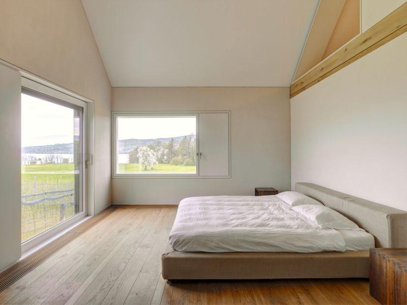 spalnya-v-stile-minimalizm-www-ural-org