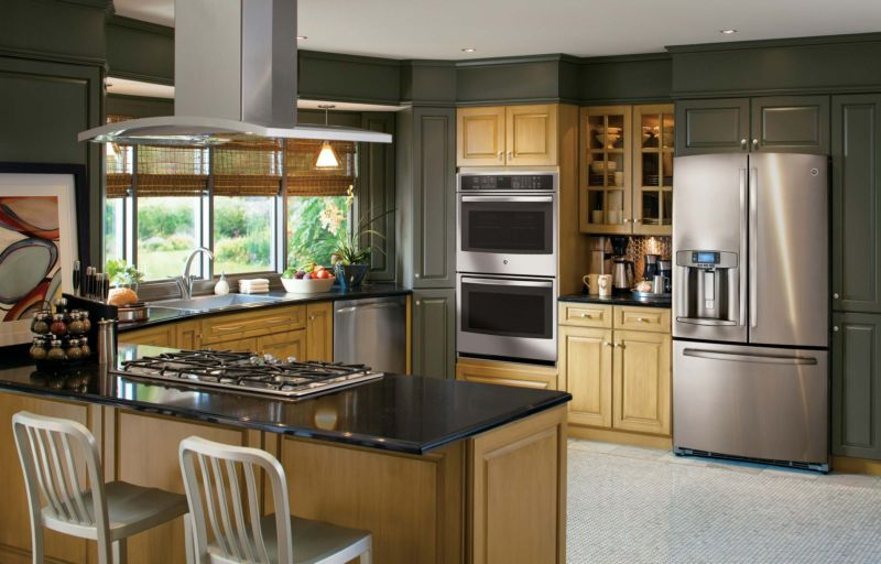 stainless-gallery-dark_green_kitchen-lg
