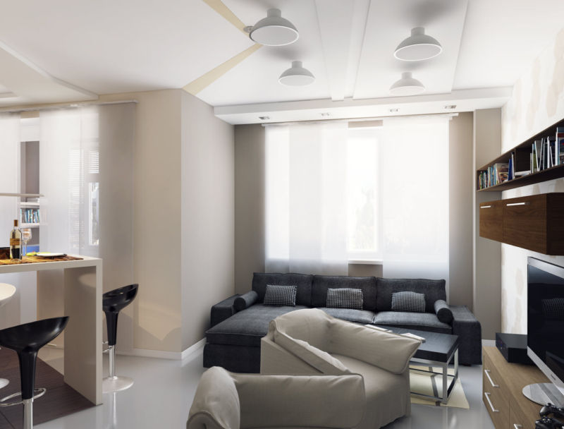 stilnyj-interer-kvartiry-studii-40-kv-m12
