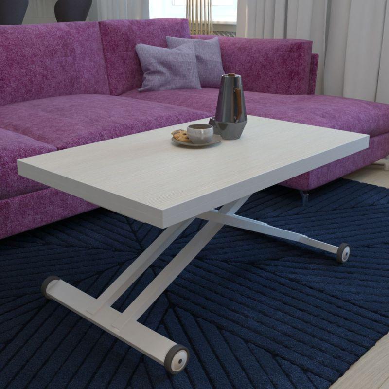 stol-mobil-3-vudlajn-krem-001-th-1500