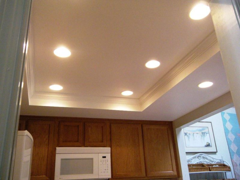 stunning-led-kitchen-ceiling-lights-for-country-kitchen-ceiling-lights-aio-interiors-choosing-kitchen_kitchen-ceiling-lights