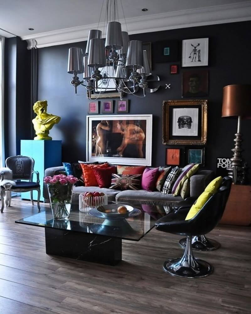 stylish-dark-living-room-designs-7-554x834