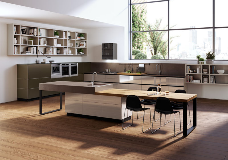 sunny-wood-kitchen-design