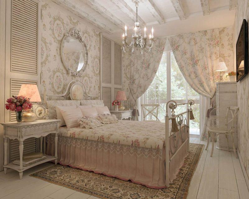 tekstil-i-dekor-shebbi-shik-spalni-25