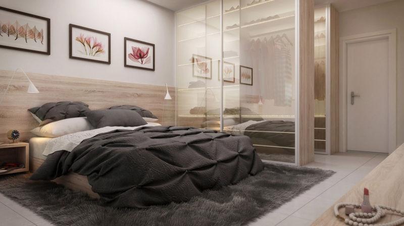 textured-bedroom-design