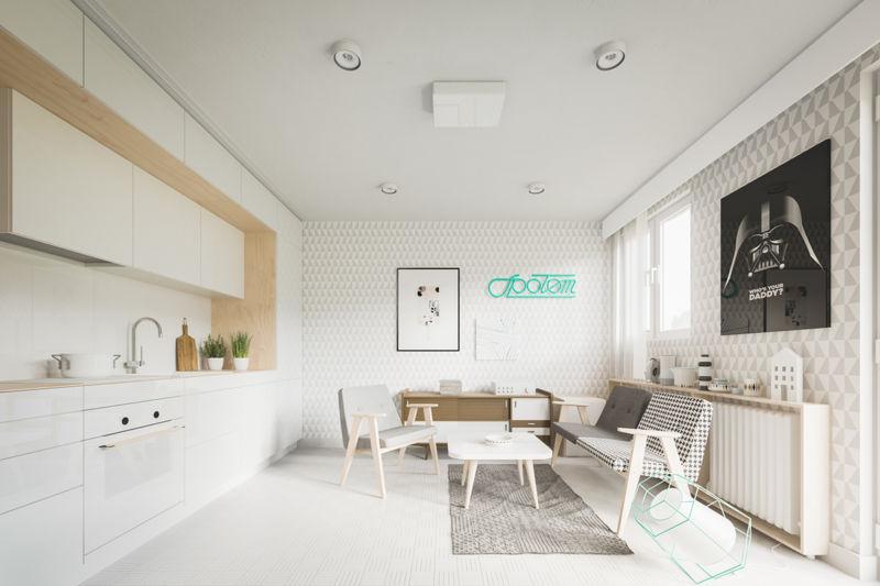 tiny-white-apartment