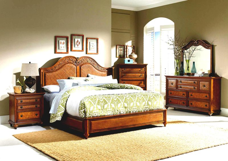 traditional-bedroom-ideas-for-the-creative-homeowner