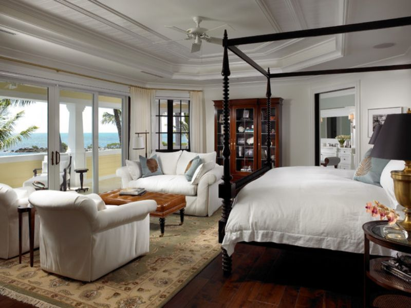 traditional-master-bedroom-decorating-ideas-romantic-luxury-master-bedroom-851cf25597e138a0