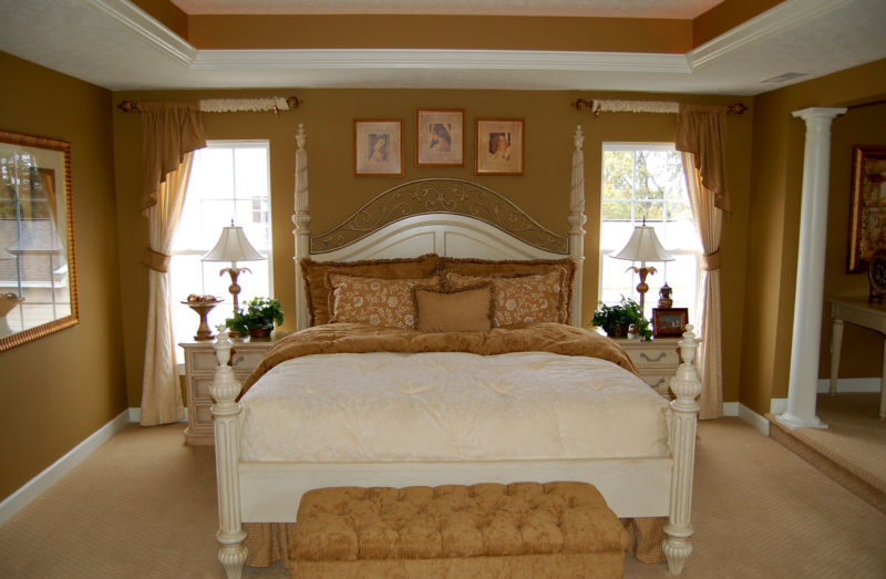 traditional-master-bedroom-decorating-ideas