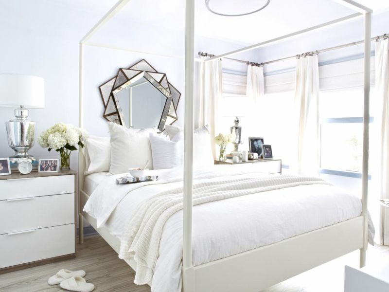 trend-all-white-bedroom-with-white-on-white-guest-bedroom-makeover-bedrooms-bedroom-decorating
