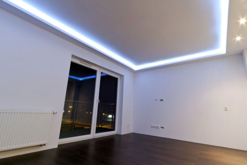vcut_plasterboard_led_light_cove_ceiling_recess-3