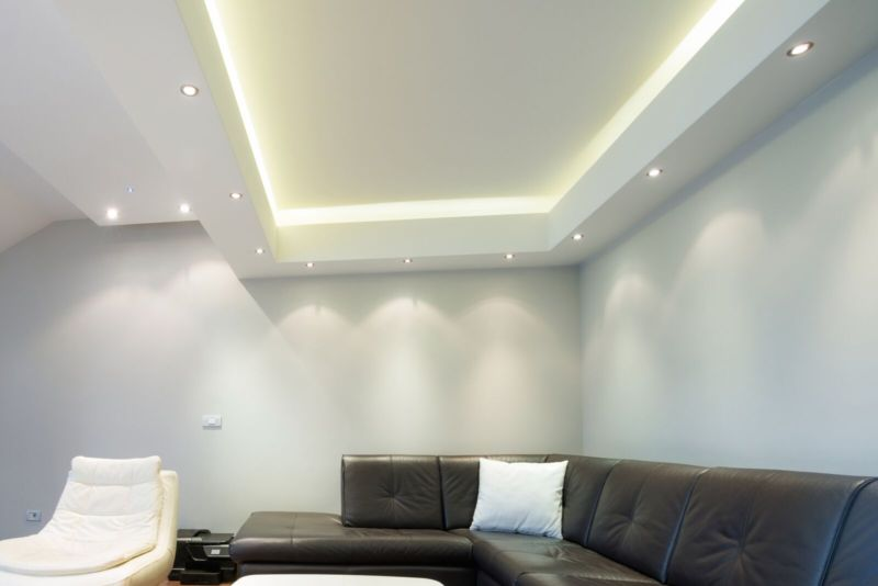 vcut_plasterboard_led_light_cove_ceiling_recess-5