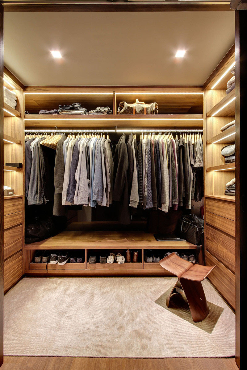 walk-in-closets_090316_04-800x1200