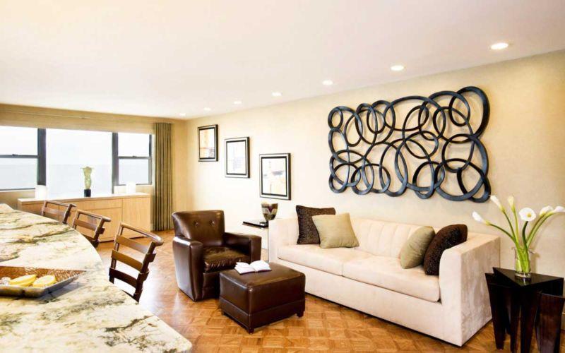 wall-decor-for-living-room-interesting-dcor-for