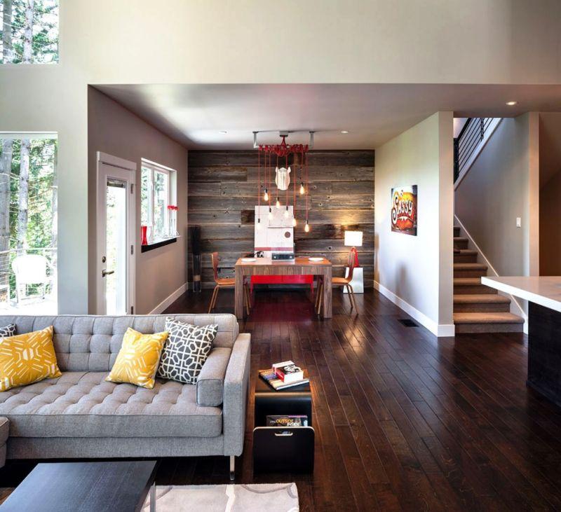 wallpaper-living-room-ideas-cozy-minimalist-living-room-design-ideas