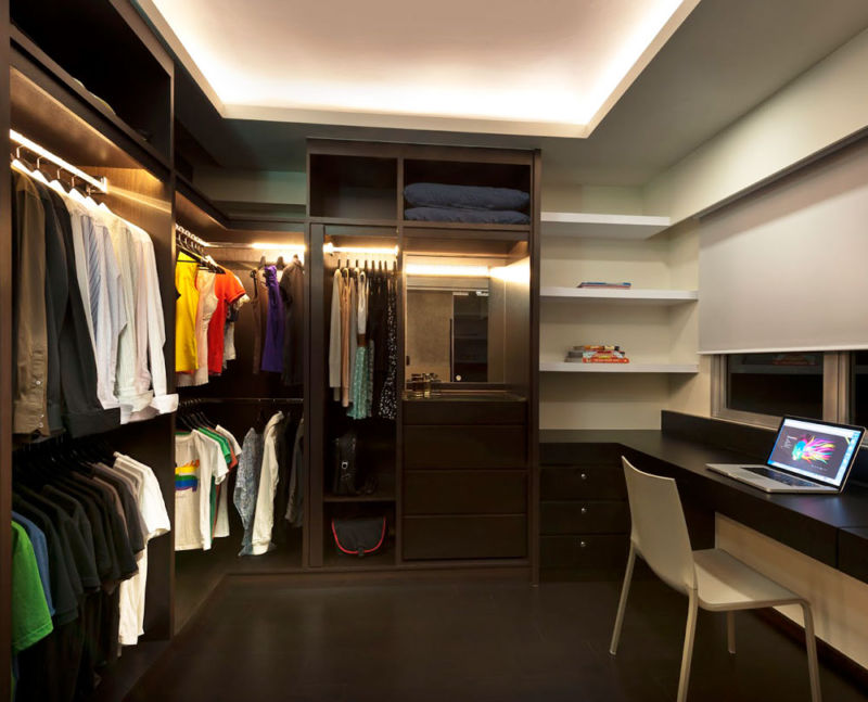 wardrobe-001