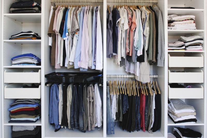 wardrobe_storage1