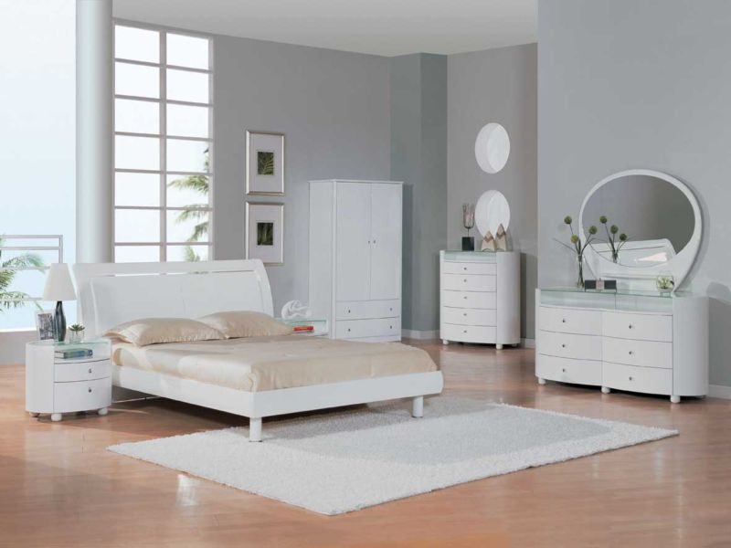 white-bedroom-furniture-bedroom-furniture-modern-furniture-that-looks-suits-well-580d7d4049026