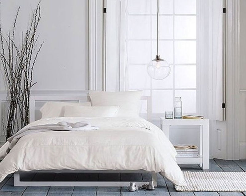 white-bedroom-ideas-14