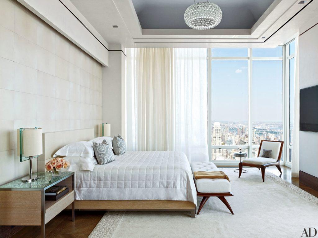 photos of teen bedrooms