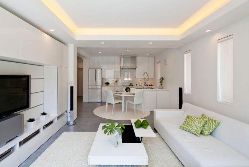 white-kitchen-living-room-design-ideas-pertaining-to-living-room-and-kitchen-combined-design-ideas-for-remodeling-the-kitchen-and-living-room-partitions